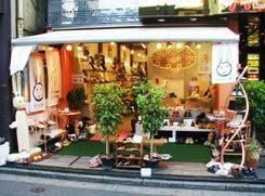 Shop_kichijoji
